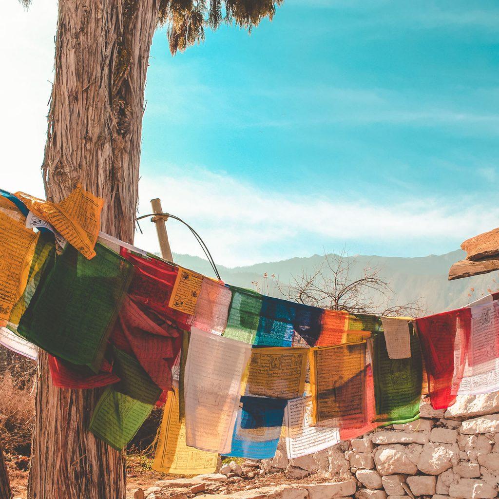 Bhutan_04