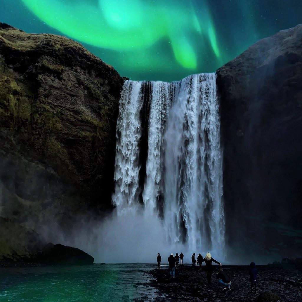 Iceland 05