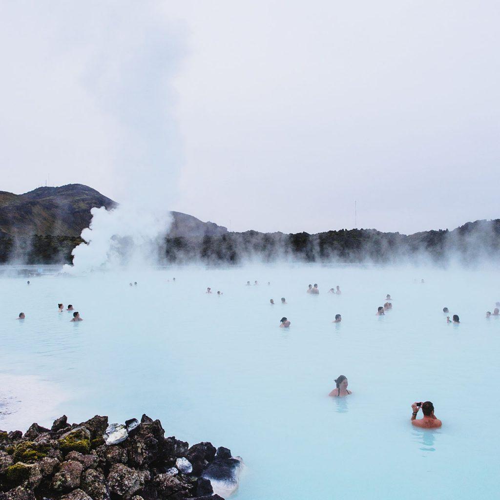 Iceland 10