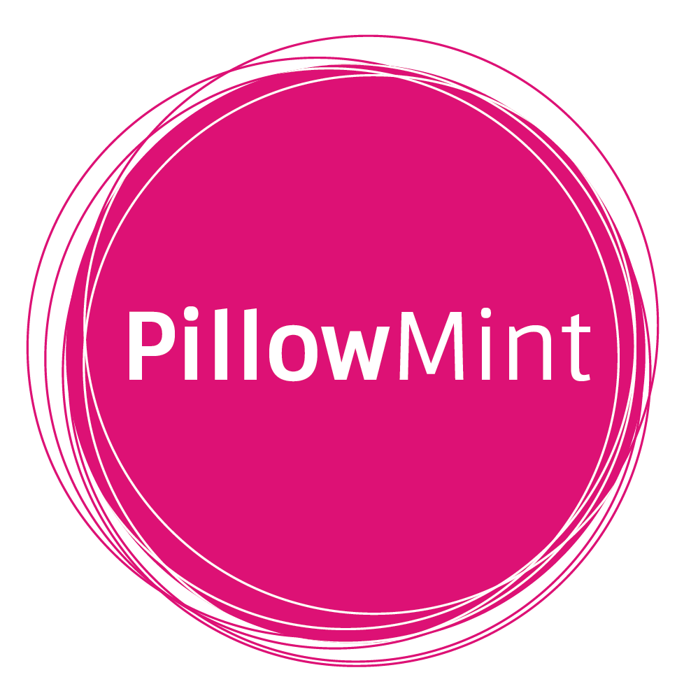 PillowMint