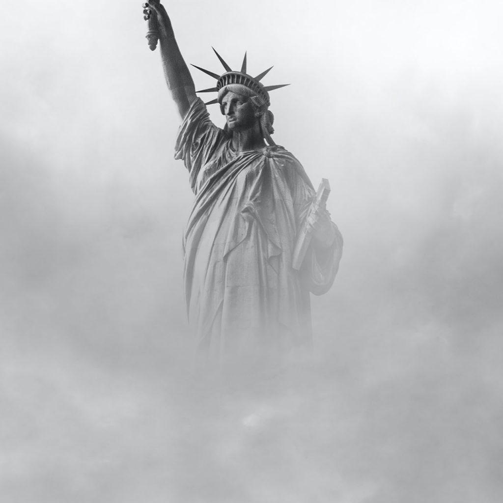 America 01