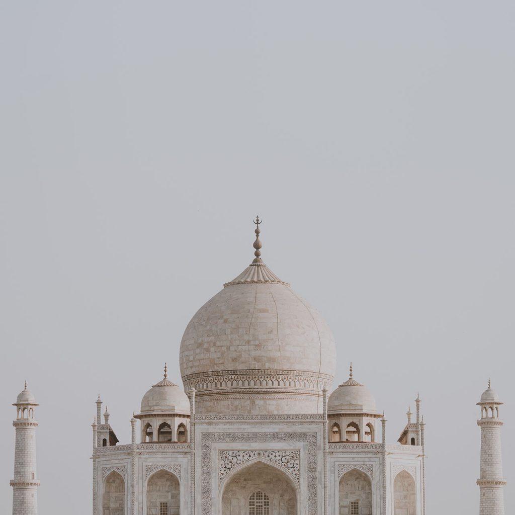India_01