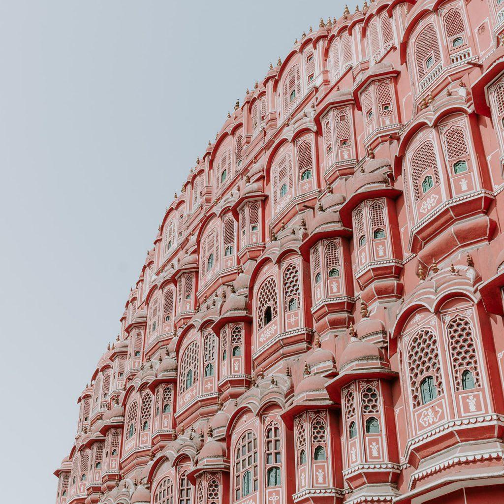 India_03