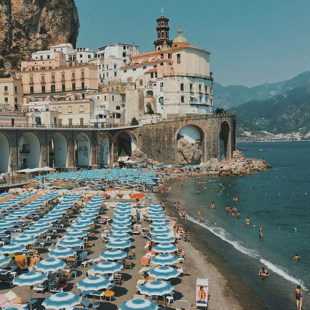 Italy 02