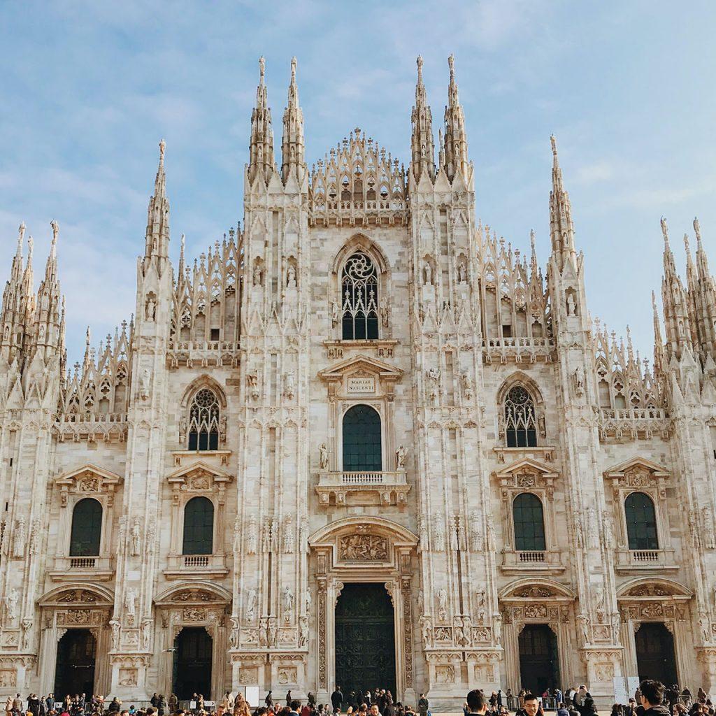 Italy 07