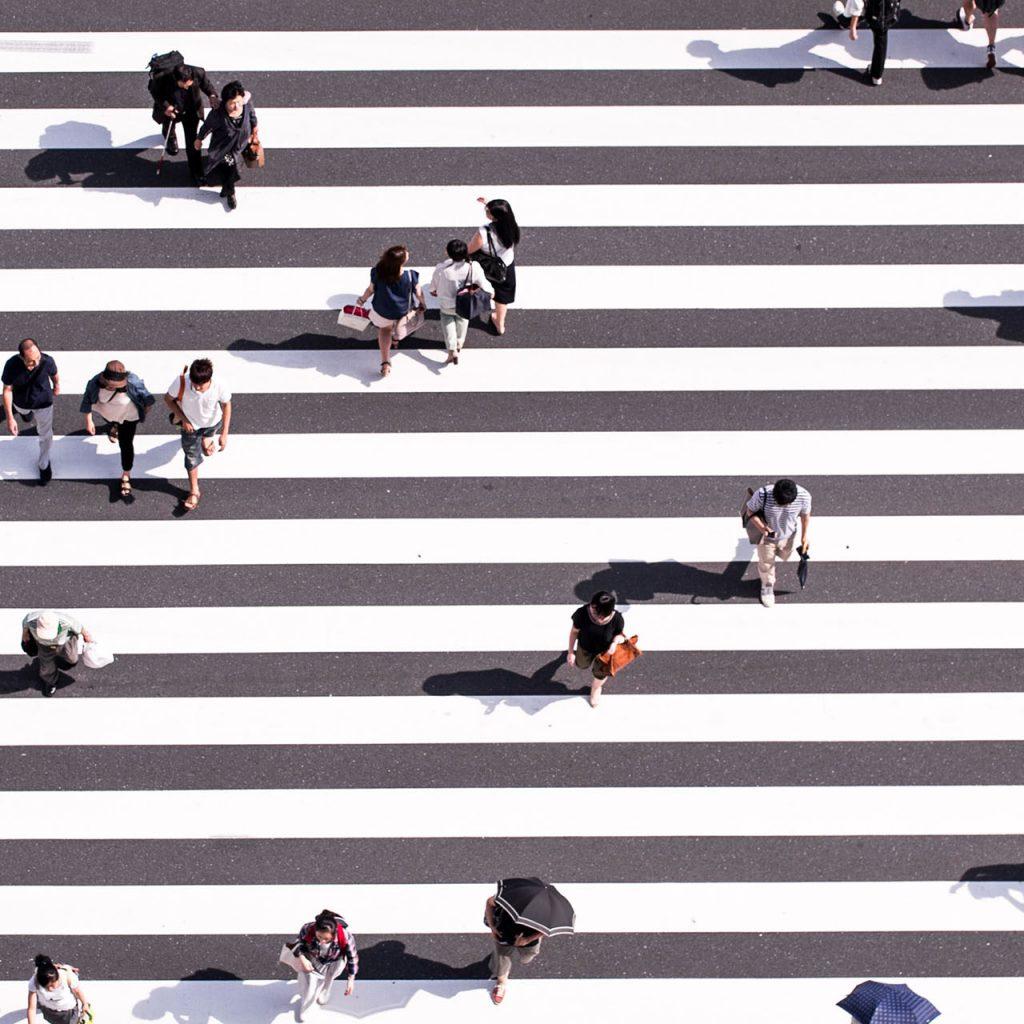 Japan 03