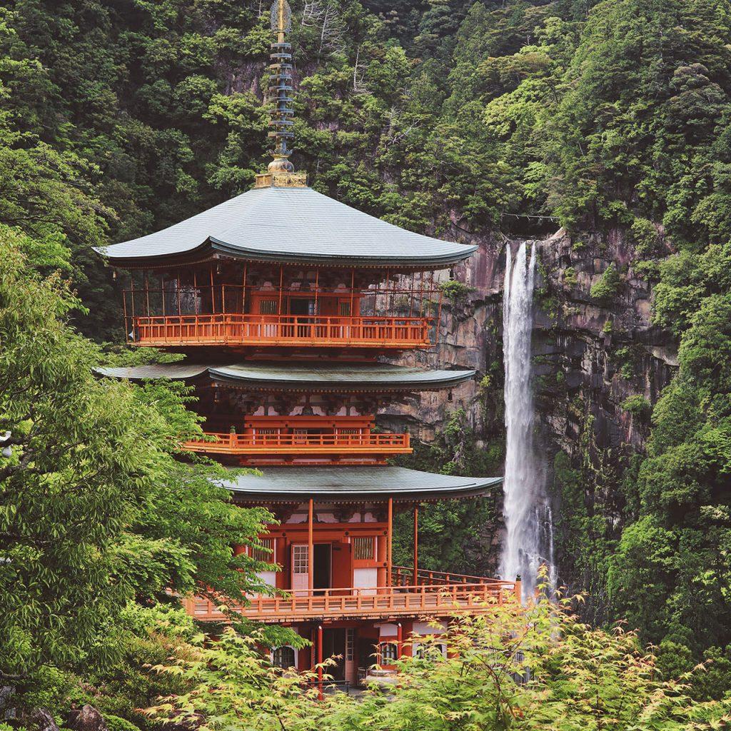 Japan 06