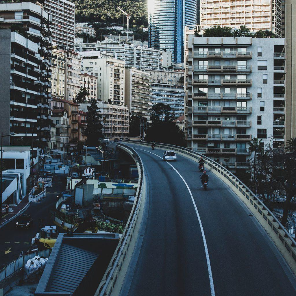 Monaco 02