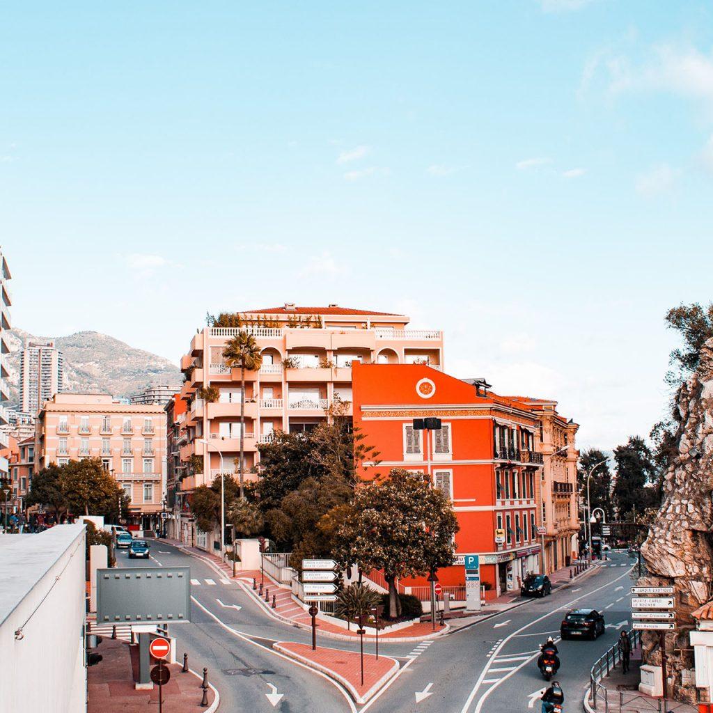 Monaco 04