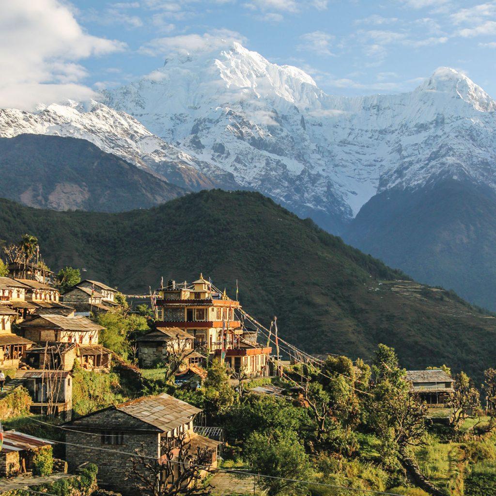 Nepal 01