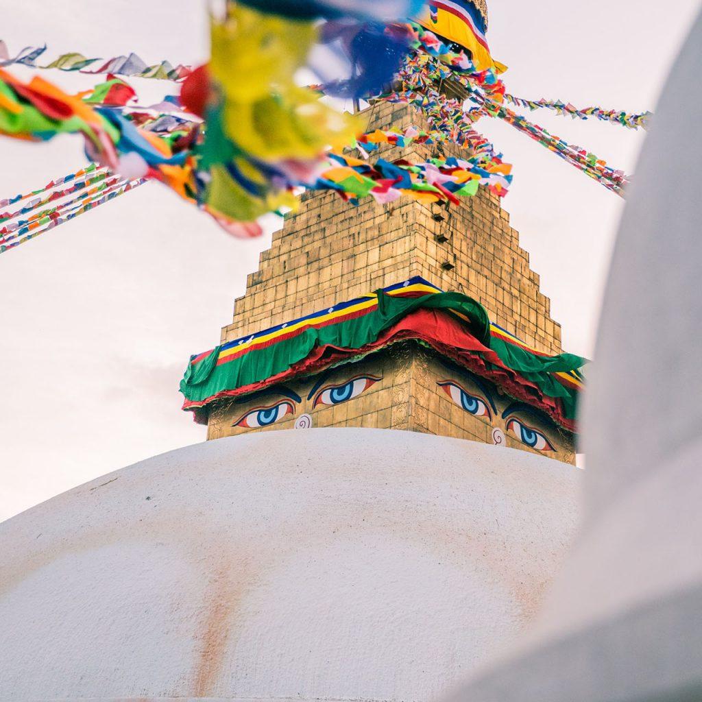 Nepal 05