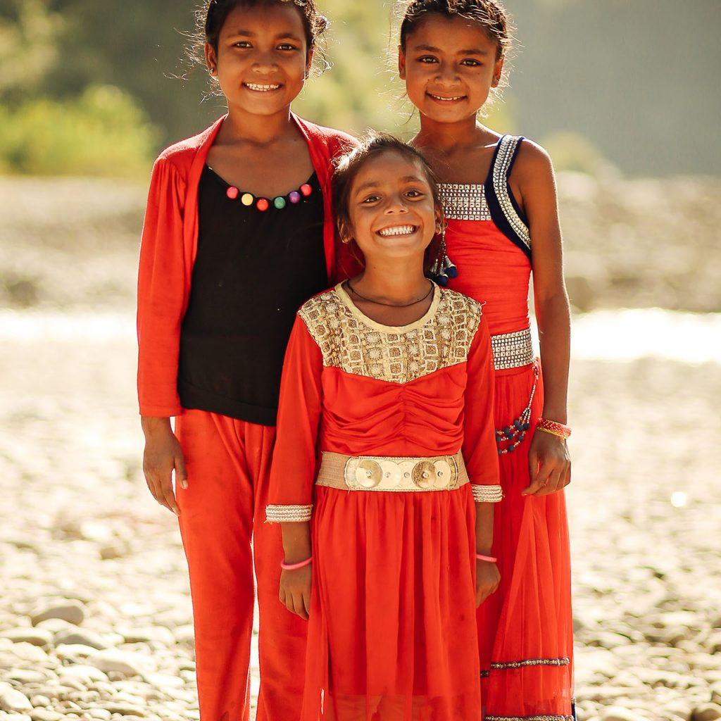 Nepal 06