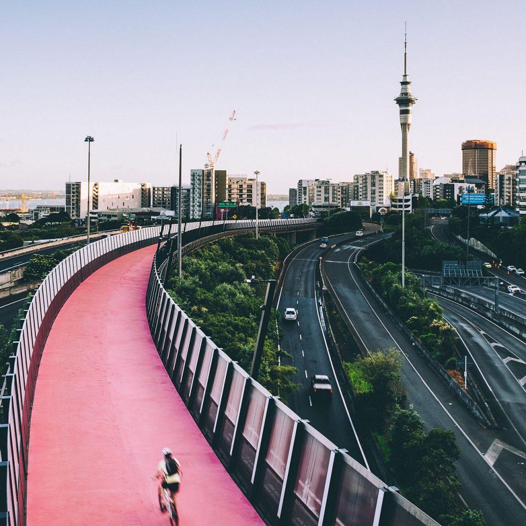 New Zealand 02