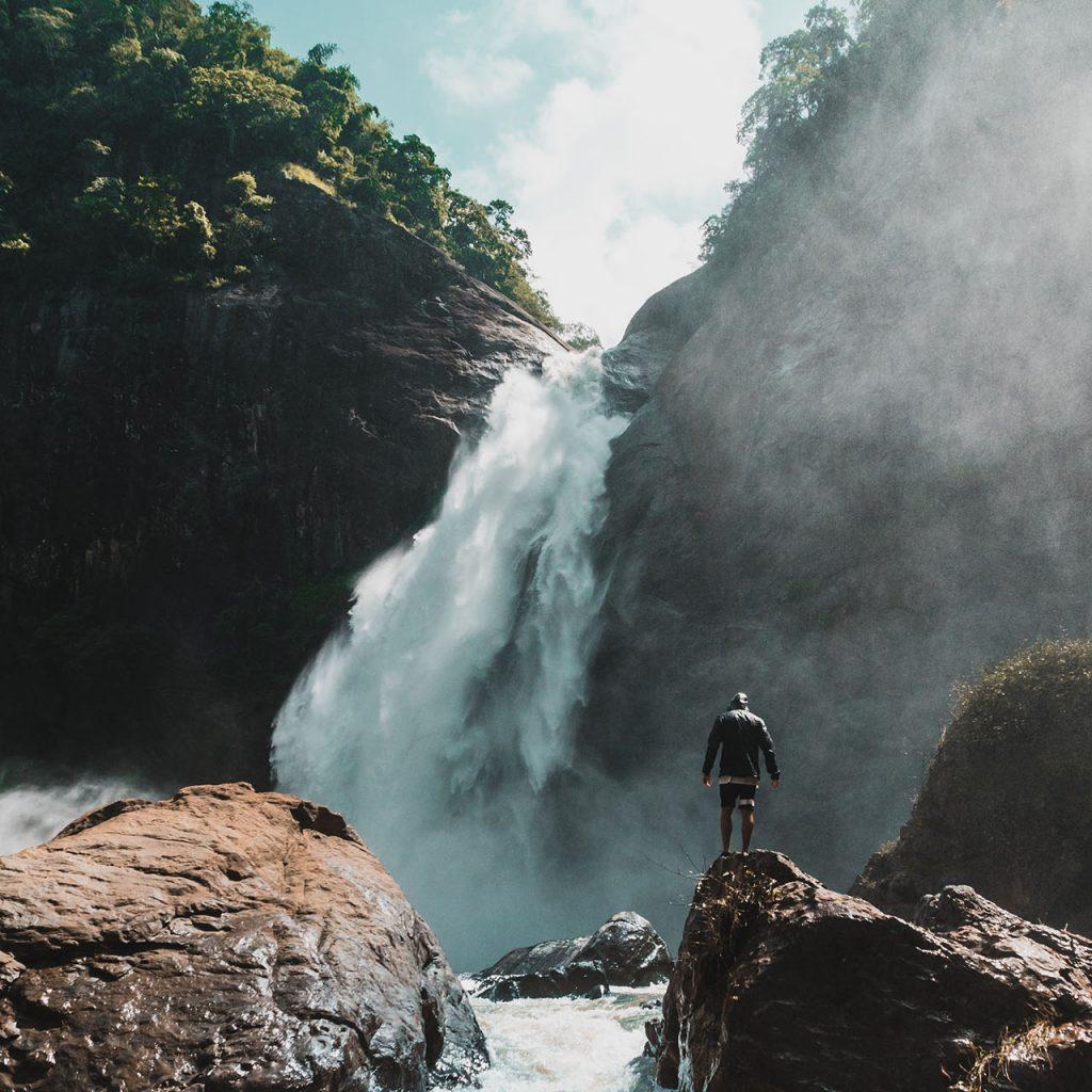 Sri Lanka 05