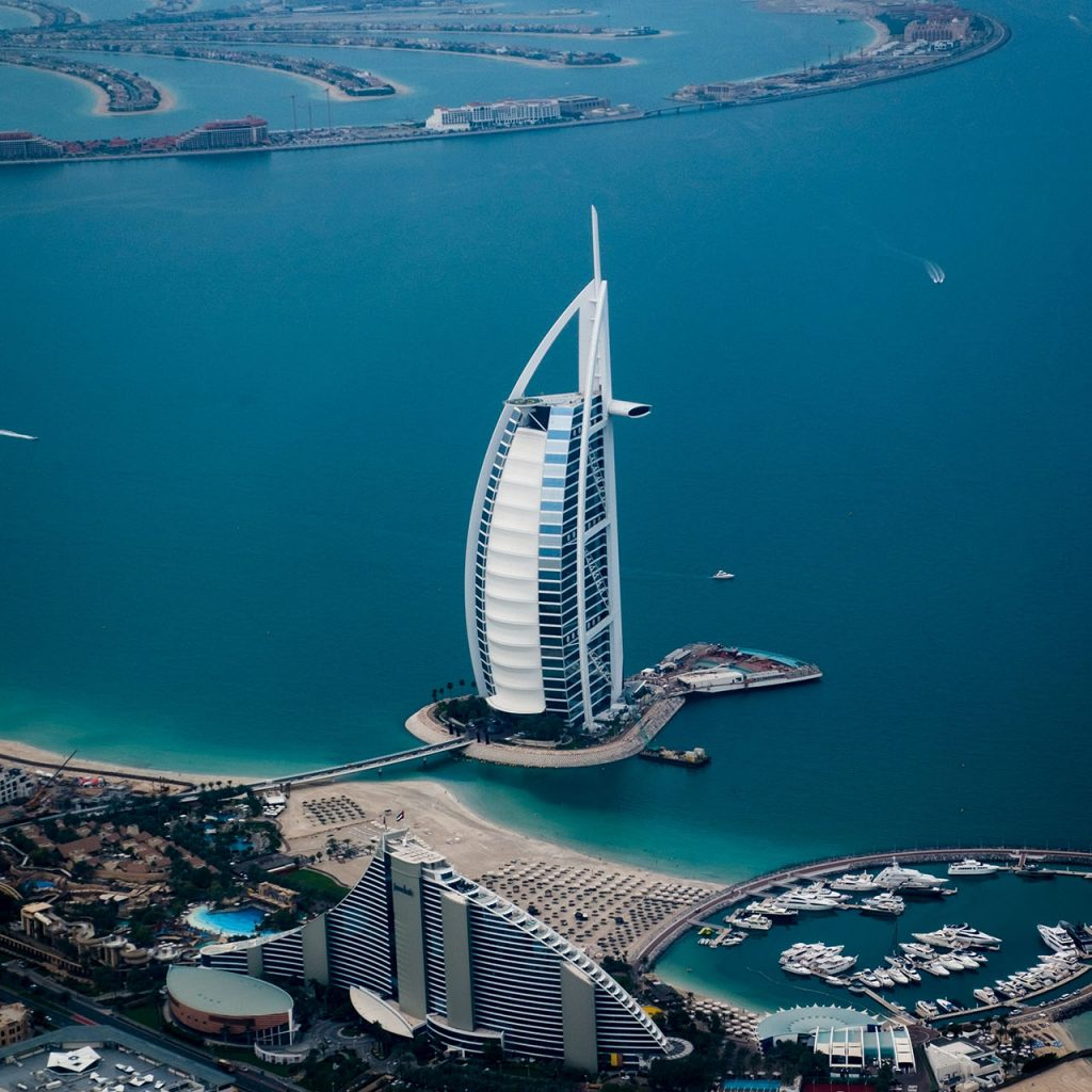 United Arab Emirates 05