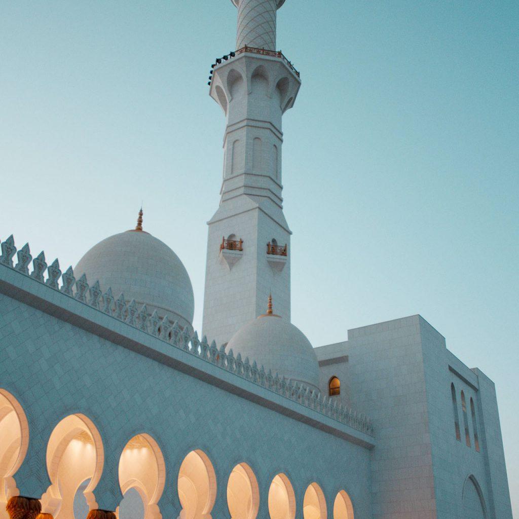 United Arab Emirates 06