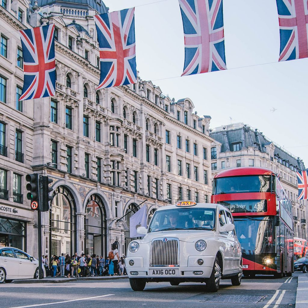 United Kingdom 03