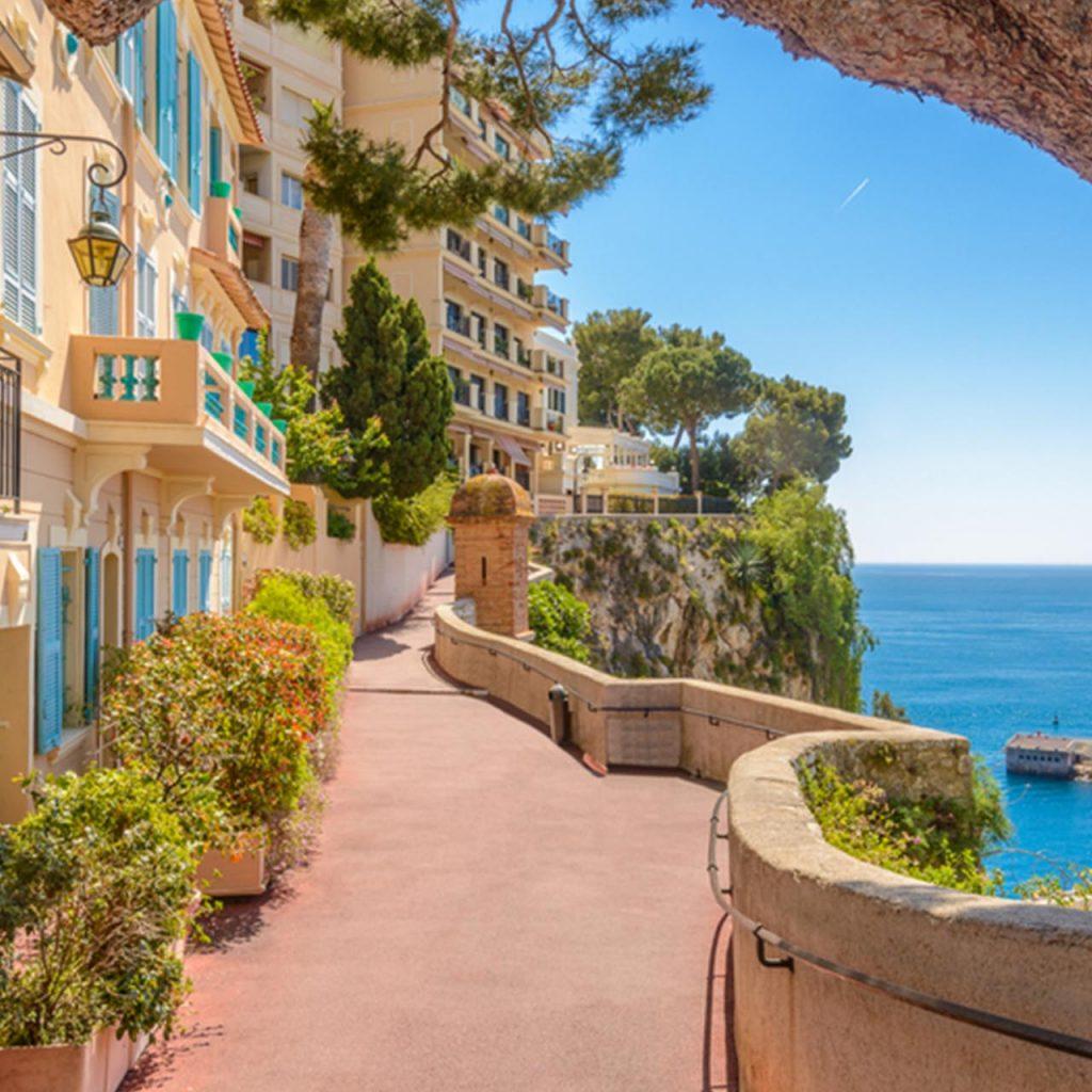 Monaco 05