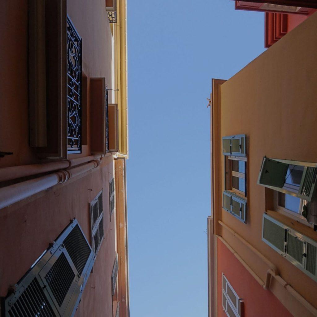 Monaco 07