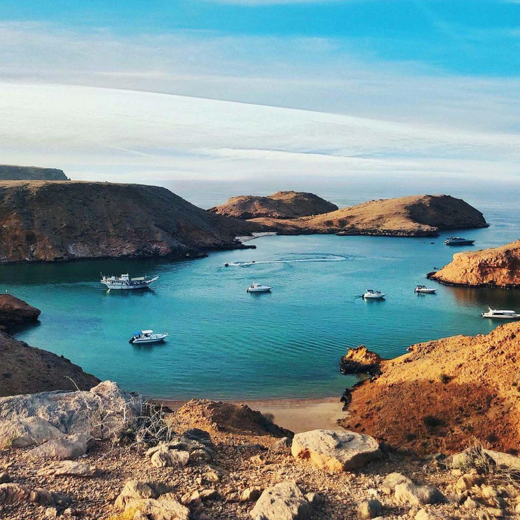 Oman 04